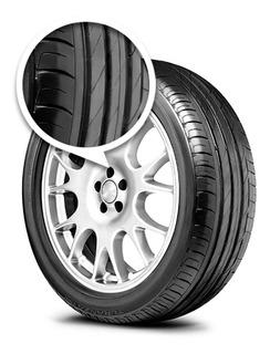 Llanta Bridgestone 215/45r16 90v Turanza T001