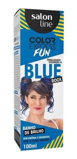 rock n blue återförsäljare