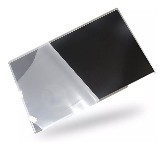 Tela Notebook 15.4 P/ Acer Aspire 5720 B154ew08 B154pw01