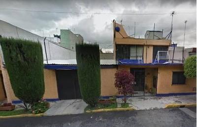 Tu Mejor Opción, Remates Bancarios En Residencial Villacoapa