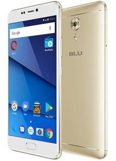 Blu Vivo 8