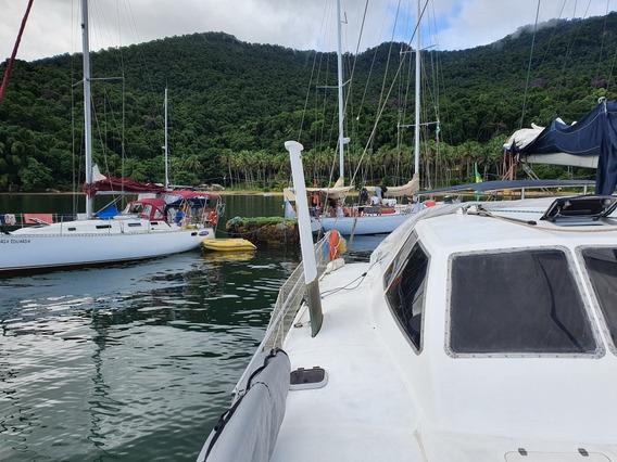 Catamaran Boranda 42 Boranda 42