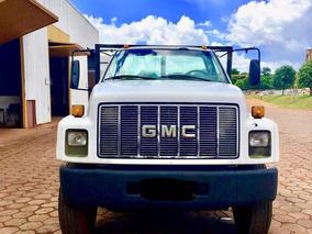 Gmc 12170