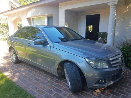Mercedes-benz 200 Kompresor