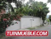 Sebucan, Alquiler Casa 380 M2