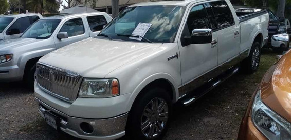 Lincoln Mark Lt 2007 Pick Up Shiftun The Play Qc 4x4 At