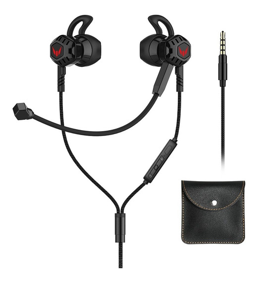 Audífonos Langsdom G100x P/ns/ps4/xbox One/tabletas/etc.