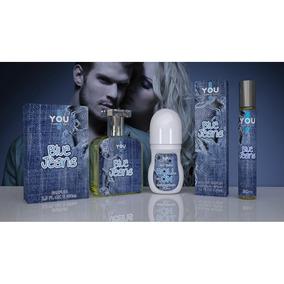 Perfume Hugo Boss 30ml