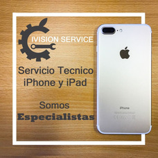 Iphone Reparacion Placa - Ic Carga- U2 - Ic Touch- Backlight