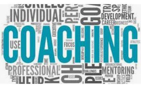 Coaching De Carreira E Relacionamentos