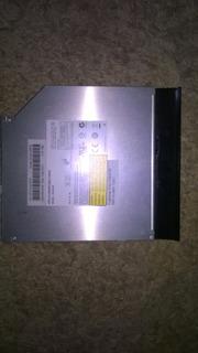 Dvd/cd Positivo Sim Edition 380 Produto Usado