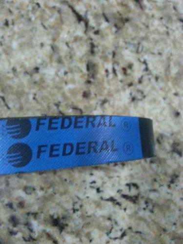 Correa Federal K050650
