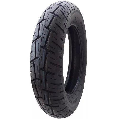 Pneu 130/90-15 Pirelli - Tras Virago 250