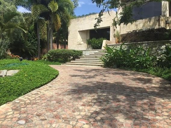Yosmar Muñoz Vende Casa En Hato Roya Guataparo Foc-583