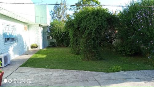 Casa Centrica En San José De Mayo, Precio Rebajado