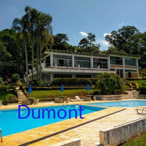 Lote De1890m2 Dumont Imóveis Ibiúna - Nós Realizamos Sonhos!