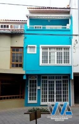 Apartamento No Jardim Do Lago - 1183