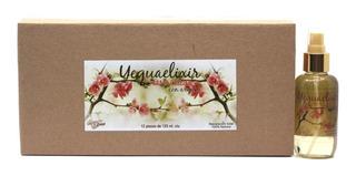 Caja De Yeguaelixir Yeguada La Reserva, Mayoreo A Precio De Fabrica. Envió Gratis Express