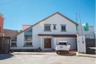 Casa En Renta San Felipe