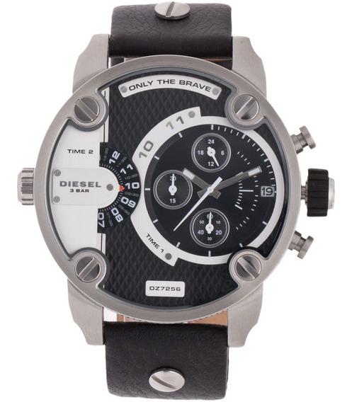 Relógio Diesel - Dz7256
