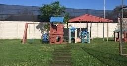 Casa En Uno De Los Mejores Condominios De Moravia