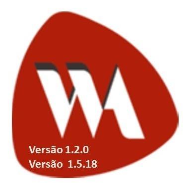 2 Web Acappella Rc5 1.2.0 E 1.5.18 + 11 Templates