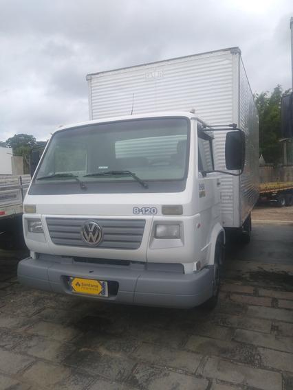 Volkswagen Vw 8-120