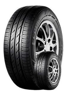 Combo 2 Neumáticos 185/65 R14 86h Ecopia Ep150 Bridgestone