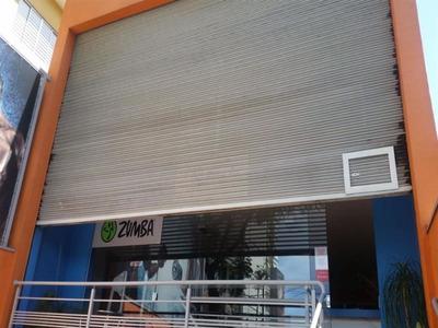 Amplo Prédio Na Casa Verde - Mi74596
