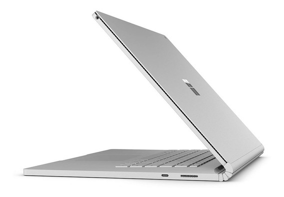 Surface Book 2 I7-8650u Uhd 15 Gtx 1060 Ssd 500gb Ram 16gb