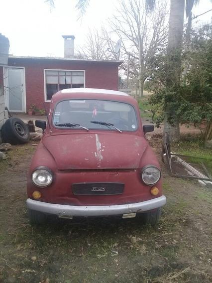 Fiat Fit 600s Fiat 600