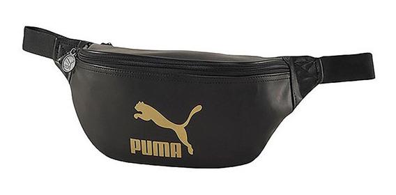Riñonera Puma Originals Bum Sportstyle -7693101- Trip Store