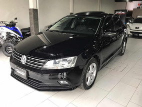 Volkswagen Vento 2.5 Advance Plus 170cv 2015 Gnc