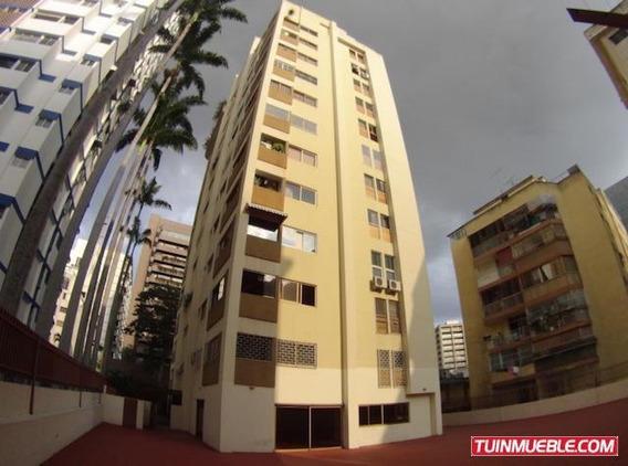 Apartamentos En Venta Mv Mls #19-14535 ----- 0414-2155814