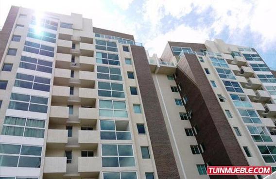 Apartamentos En Venta 04141493528 Terra Sur