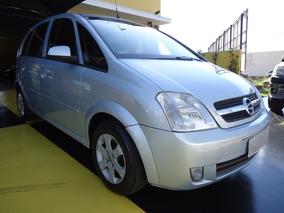Chevrolet Meriva 1.8 Joy