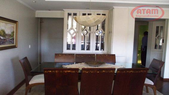 Apartamento Residencial À Venda, Mandaqui, São Paulo - Ap1258. - Ap1258