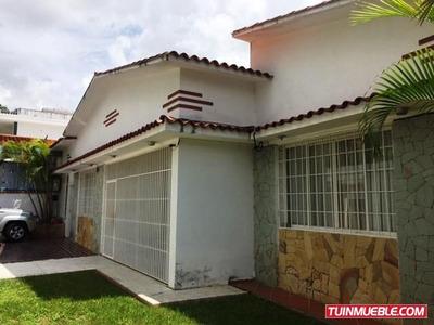 Casas En Venta Ab Gl Mls #19-12644 --- 04241527421