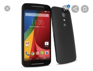 Celular Motorola G2 Xt 1068