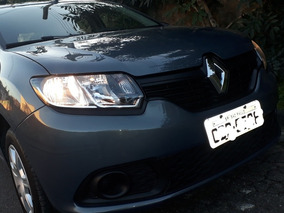Renault Sandero 1.0 12v Authentique Sce 5p 2018