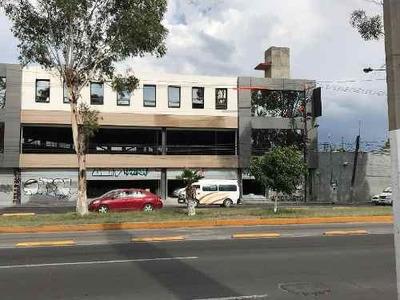 Locales Comerciales En Renta Ecatepec