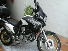Honda 700 Transalp Exelente !!!!