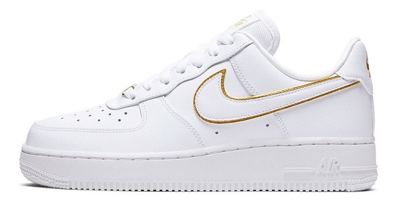 Zapatillas Nike Air Force 1