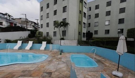 Alyga -se Apartamento Jadim Flor Da Montanha
