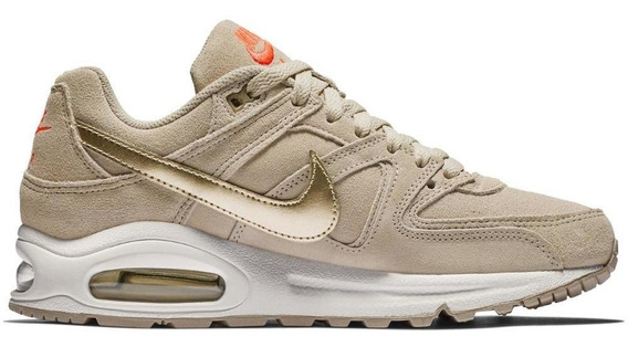 Tênis Nike Air Max Command Premium