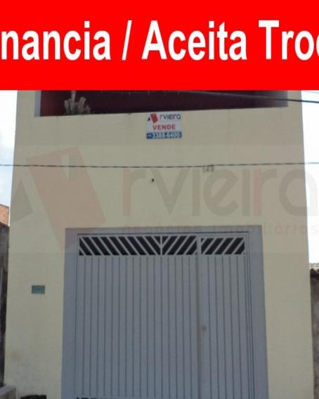 Sobrado - 129 - 32400490
