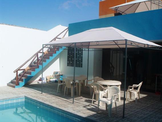 Alquiler Casa De Camana En Cerrillo 2_ Enero 2020