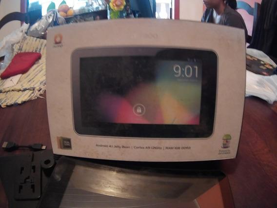 Tablet Tb7900