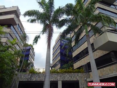 Apartamentos En Venta Co Mls #17-13432