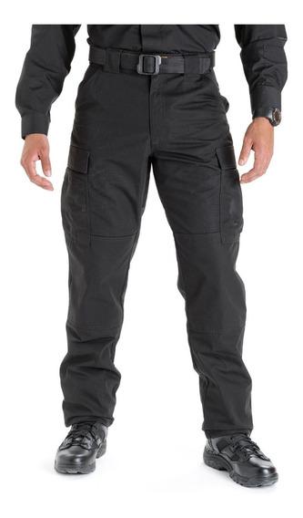 Pantalón 5.11 Tactical Ripstop Tdu Uniforme Originales